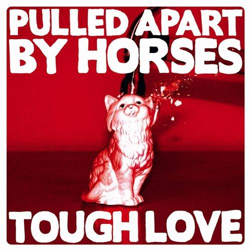 1327736297_pulled-apart-by-horses-tough-love-2012