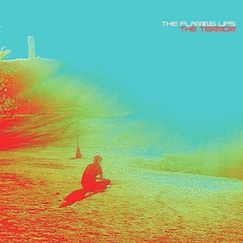 1366149796-the-flaming-lips-the-terror-608x608