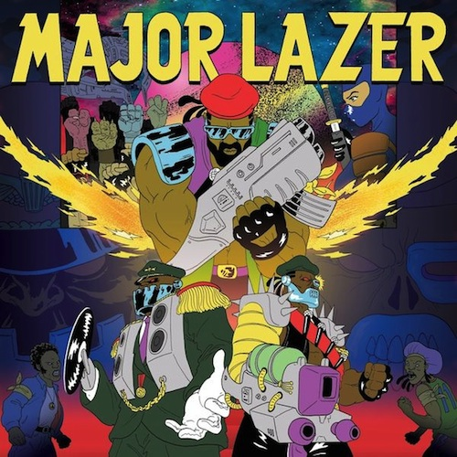 500px-Major_Lazer__Free_the_Universe__album_cover