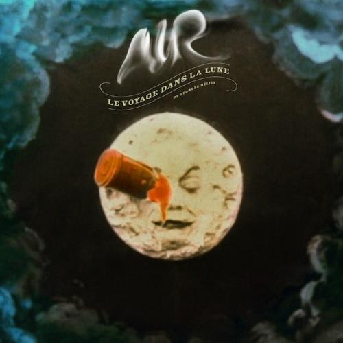 Air-Le-Voyage-Dans-La-Lune