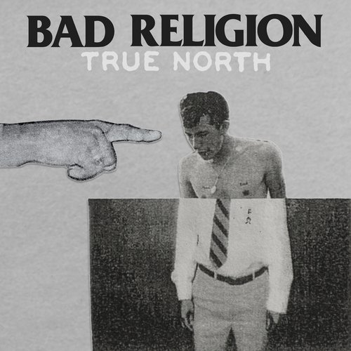 bad-religion-true-north