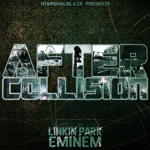 Eminem_Linkin_Park_After_Collision-front-large