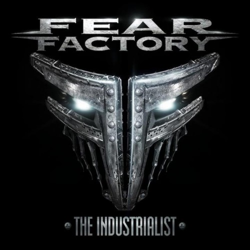 Fear-Factory-The-Industrialist-e1333903002428