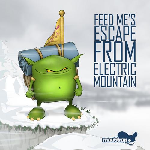 Feed-Me-FMEFEM