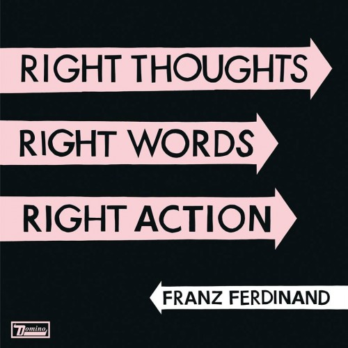 franz-ferdinand-right-thoughts-album-cover-500x500