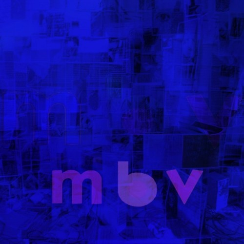 My-Bloody-Valentine-2.13.2013review