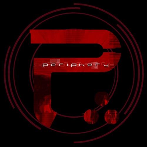 Periphery-Periphery-II