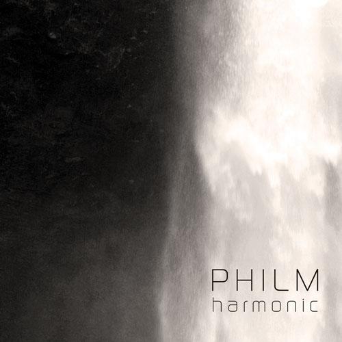 philm-harmonic1