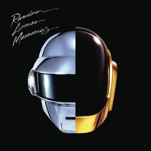 randomaccessmemoriesdaftpunk-500x500
