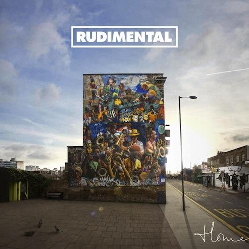 Rudimental_Home-620x620