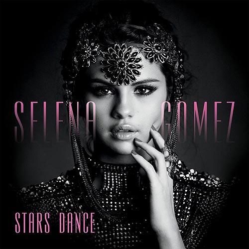 selena-gomez-stars-dance