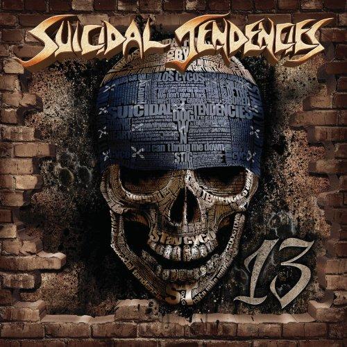 suicidal_13album