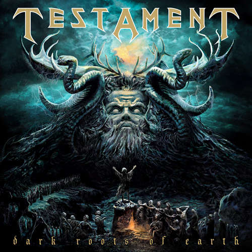 Testament-Dark-Roots-of-the-Earth1