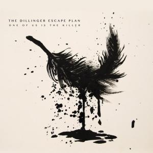 the_dillinger_escape_plan_lg