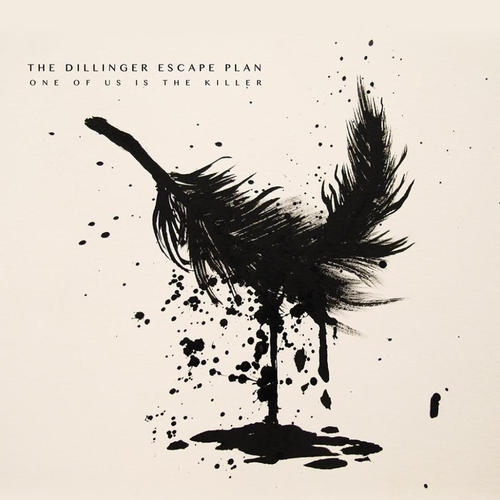 the_dillinger_escape_plan_lg
