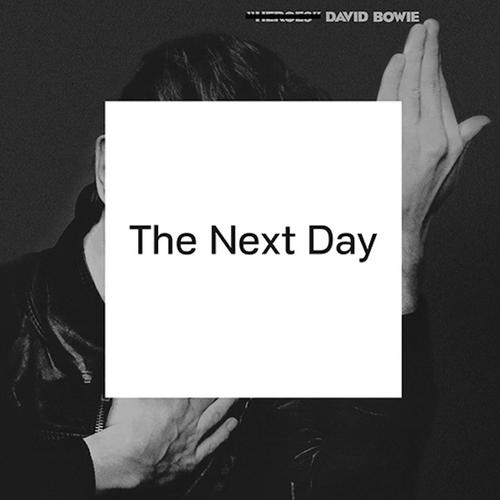 The+Next+Day+iTunes+Rip+David_BowieThe_Next_DayFrontal