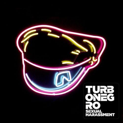 Turbonegro-sexual-harassment-PRE-ORDER