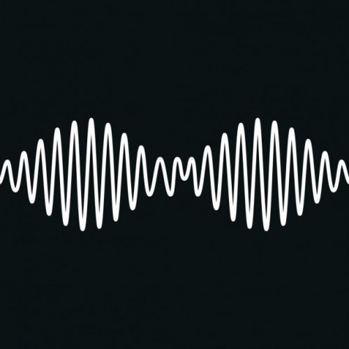 arctic_monkeys_am_artwork-500x500