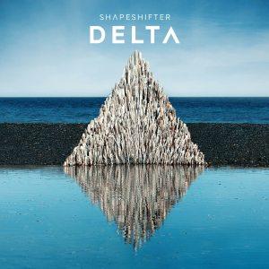 delta-51e9abd90d9fd