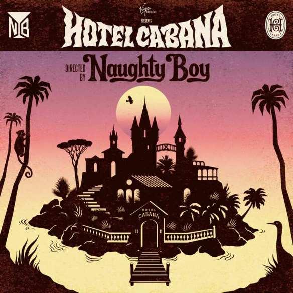 naughty-boy-hotel-cabana