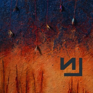 nine-inch-nails-hesitation-marks-album-artwork