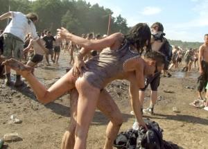 2009_Przystanek_Woodstock_DSCF3263