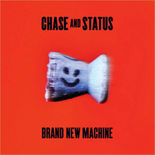 chase-status-machine-gun