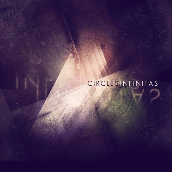 Infinitas Cover