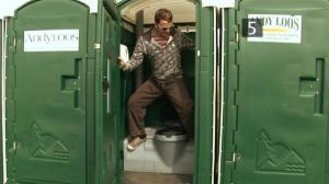 the-survival-guide-to-festival-toilets-3.WidePlayer