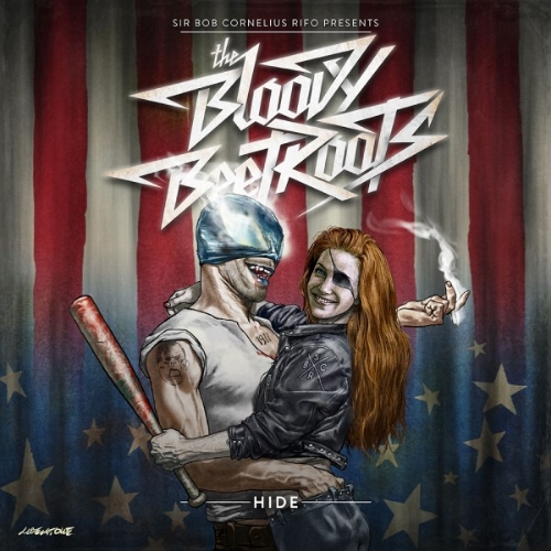 THE_BLOODY_BEETROOTS_HIDE1-600x600_zps09975afc