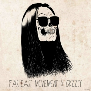 00 - Far_East_Movement_Grzzly-front-large