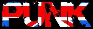 british-flag-punk-british-punk-rock-8869914-488-153