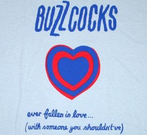 buzzcocks_fall-in-love_f