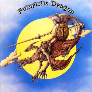 Futuristic+Dragon++HQ+cover