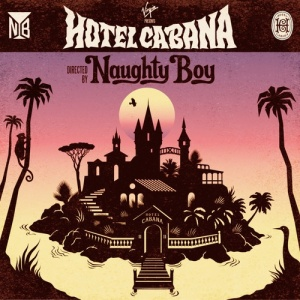 Hotel-Cabana1