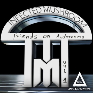 InfectedMushroom FOM1