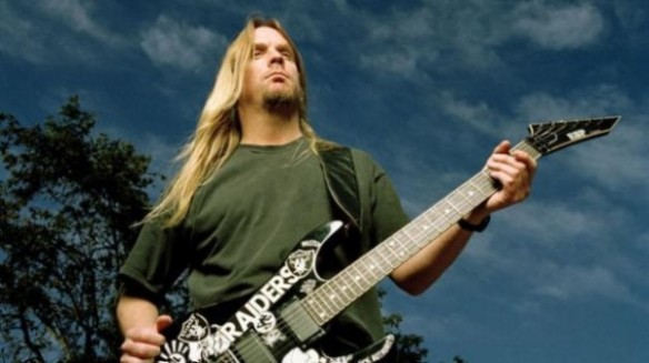 Jeff-Hanneman-Tribute-604x339