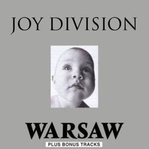 joy_division__warsaw_by_wedopix-d3a17lw