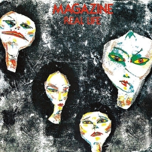 Magazine_-_Real_Life