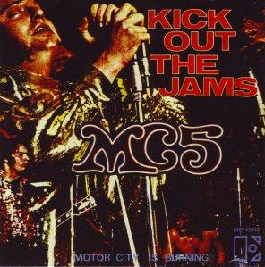 mc5-kick-out-the-jams1