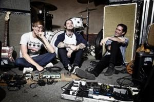 Metz-band