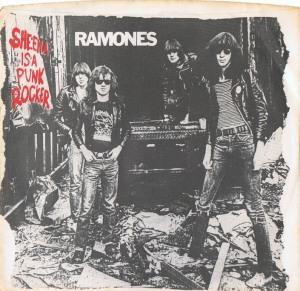 ramones-sheena-is-a-punk-rocker-sire-2