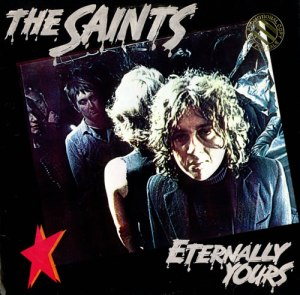 The-Saints-Eternally-Yours-517420