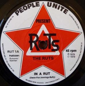 the_ruts-in_a_rut-people_unite--rut_1a_single