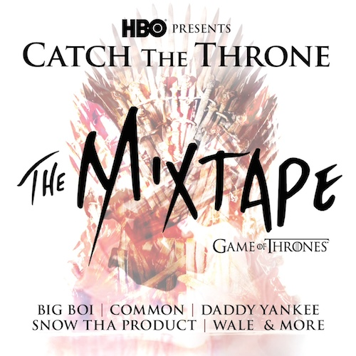 hbo-catch-the-throne-cover