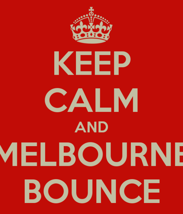 keep-calm-and-melbourne-bounce