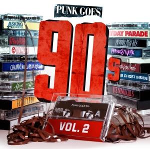 punkgoes90s600