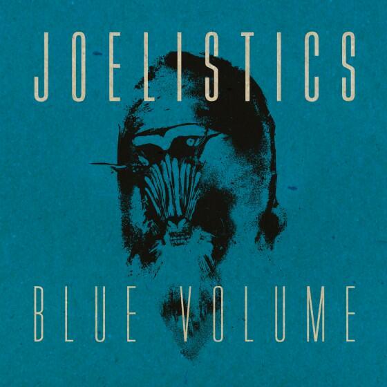 ACE1010-Joelistics---BlueVolume-1500px
