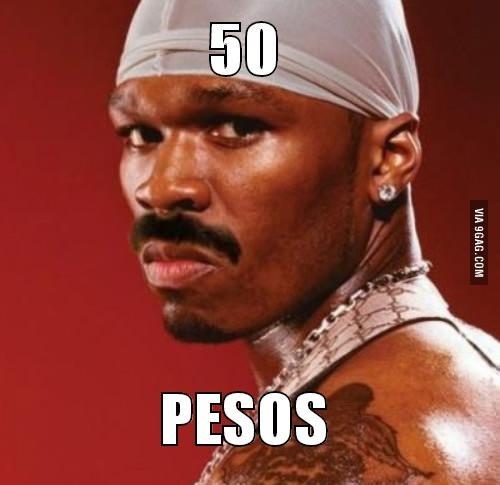 50-Cent-9