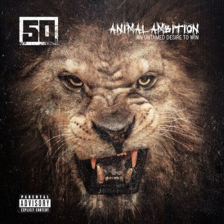animalambition-450x450